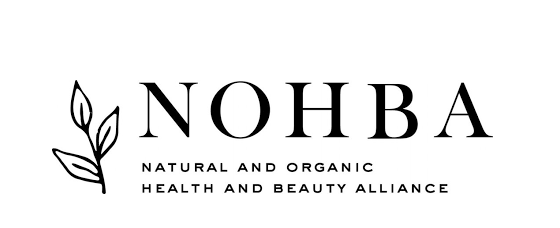 NOHBA WEB